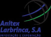 Anitex Larbrinca Logo